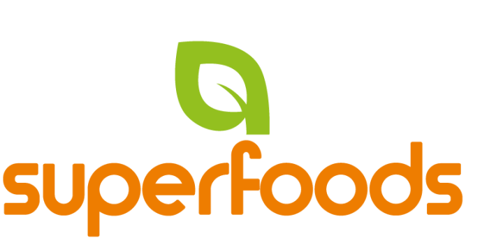 Healthy Superfoods Peru - Organic and Natural products