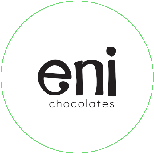 Eni Cacao